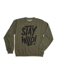 airblaster_stay_wild_crew_army_heather_2015_z1