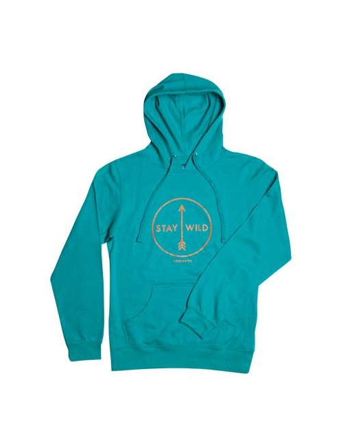 airblaster_stay_wild_womens_teal_2015_z1