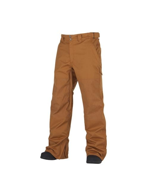 airblaster_workpant_grizzly_2015_z1