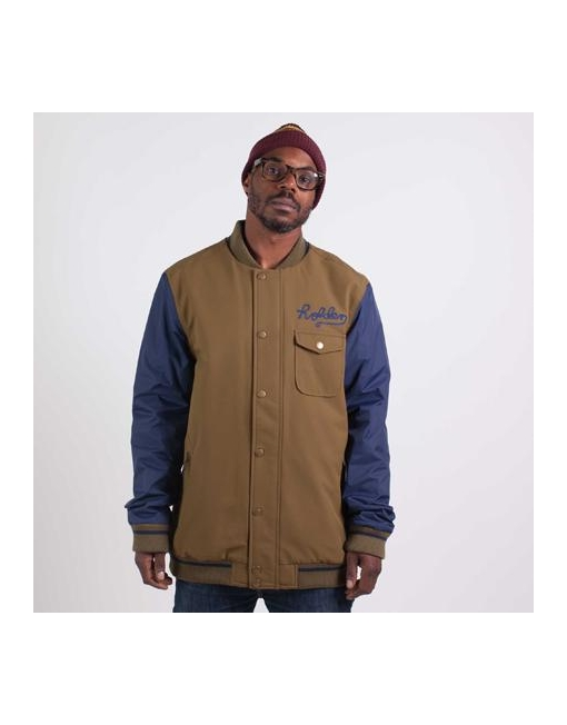 holden_coaches_jacket_olive_peacoat_2015_1_z1