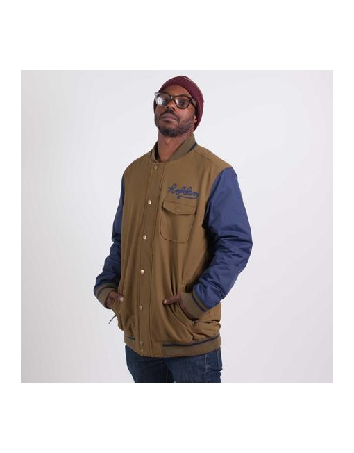 holden_coaches_jacket_olive_peacoat_2015_2_z2