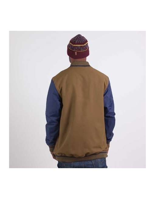 holden_coaches_jacket_olive_peacoat_2015_3_z3