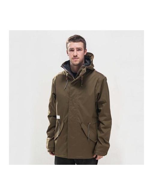 holden_fishtail_jacket_olive_2015_1_z1