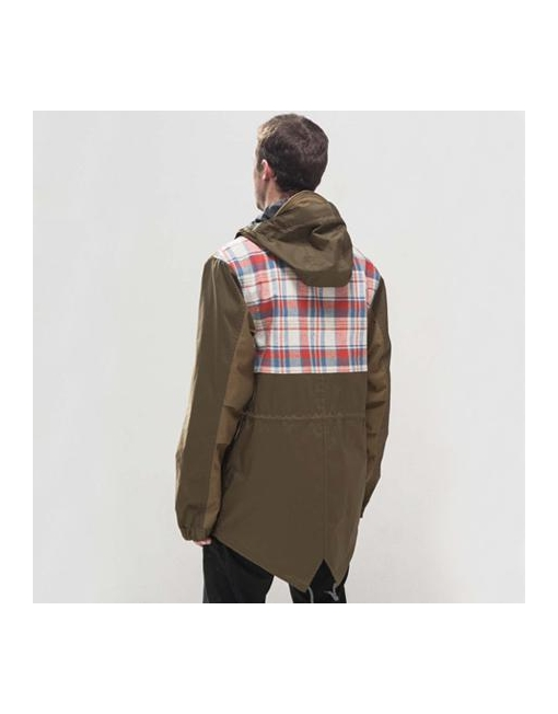 holden_fishtail_jacket_olive_2015_2_z2