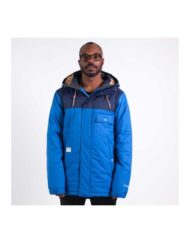holden_hart_down_jacket_classicblue_2015_1_z1