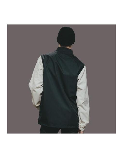 holden_mcmillan_blackbone_back_14_z2