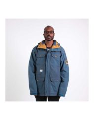 holden_outdoorsman_jacket_orionblue_2015_1_z1