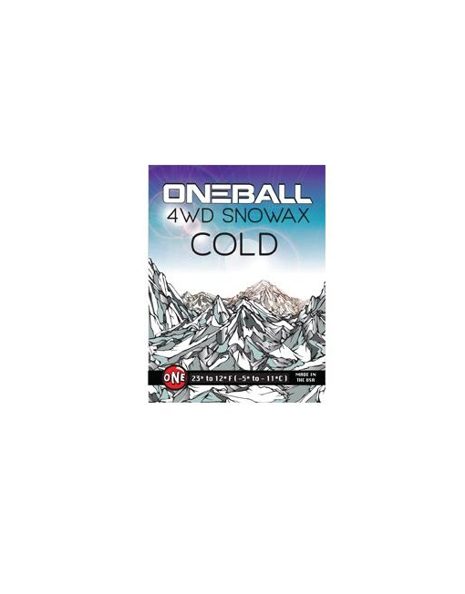 oneball_4wd_cold_z1