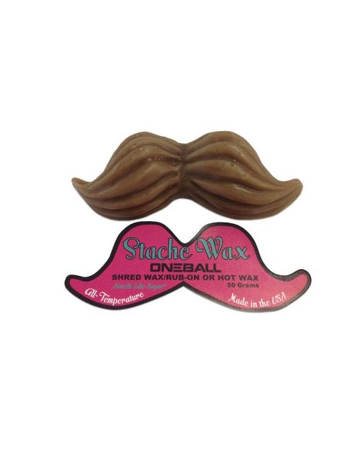 oneball_mustache_wax_z1