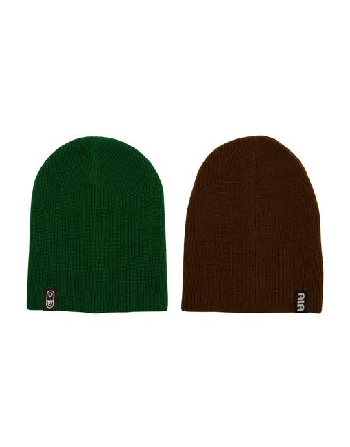 beanie_reversible_green_brown_z1