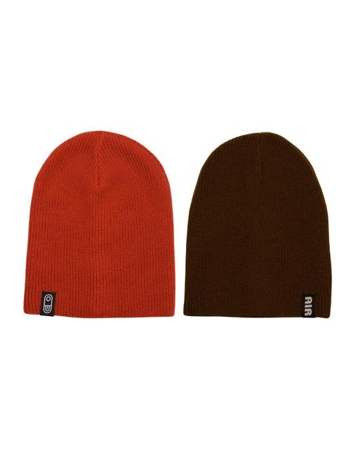 beanie_reversible_red_brown_z1