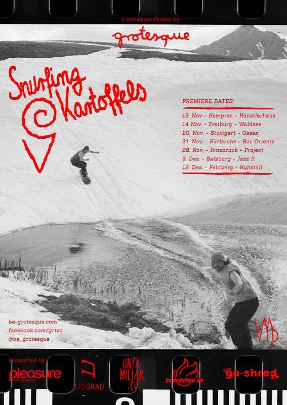 Poster-A2-Snurfing-Kartoffels-final-low