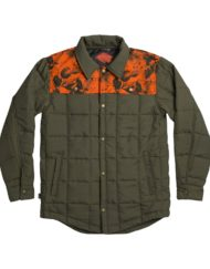 QUILTED_SHIRT_JACK_OLIVE_ORANGE_LEAF_2016