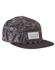 airblaster_hi5panel_stealthtribe_2016