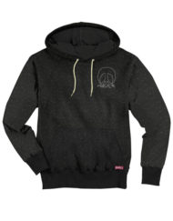 gnarly_icecream_pullover_black