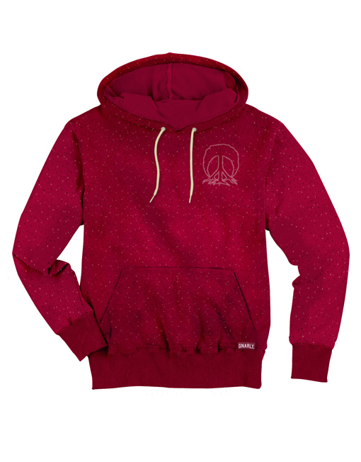 gnarly_icecream_pullover_maroon
