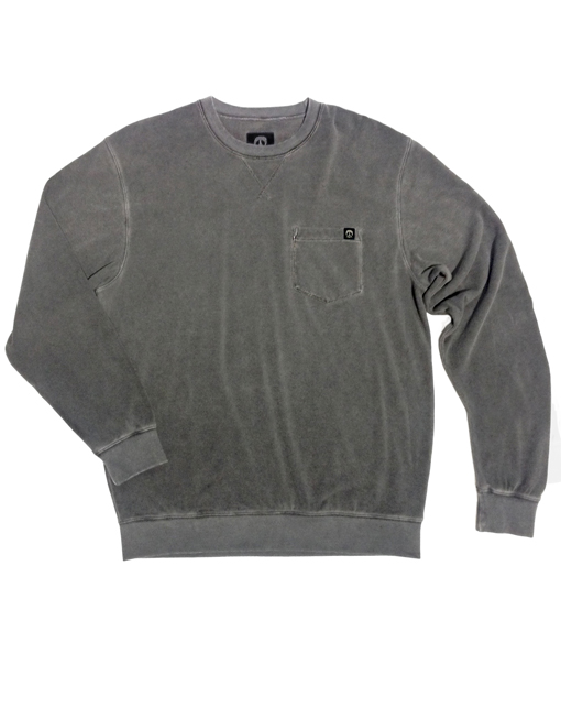 gnarly_vintagepocketcrew_grey