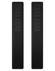 crab_grab-snowboard-traction-grab_rail-black