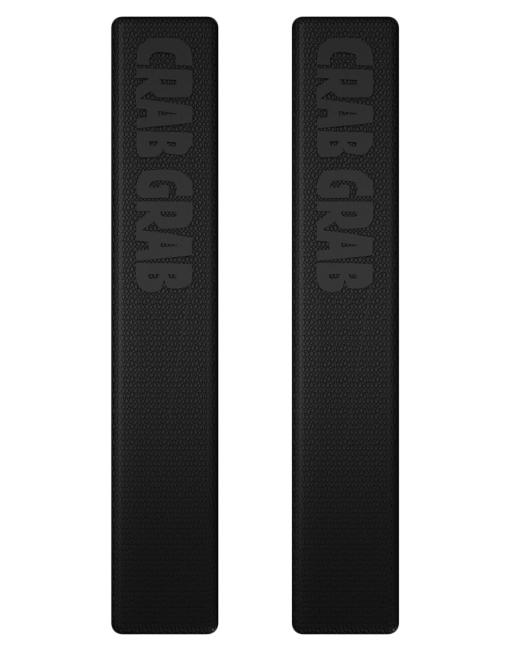 crab_grab-snowboard-traction-grab_rail-black