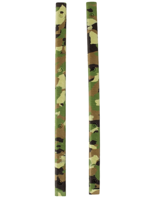 crab_grab-snowboard-traction-skate_rails-camo