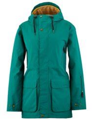 beast_nicolette_jacket_evergreen