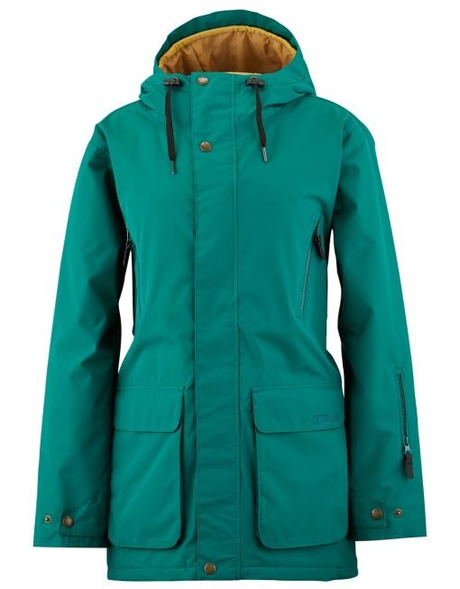 beast_nicolette_jacket_evergreen