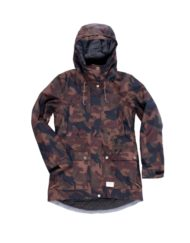 f16_flat_ws-shelter-jkt_camo_front