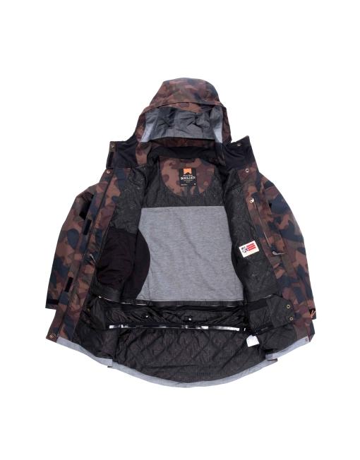 f16_flat_ws-shelter-jkt_camo_open