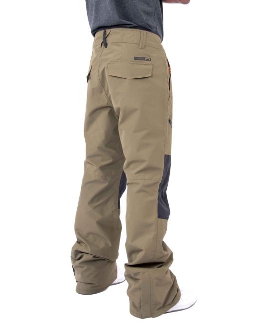 f16_model_m-crescent-pant_olive-black_back