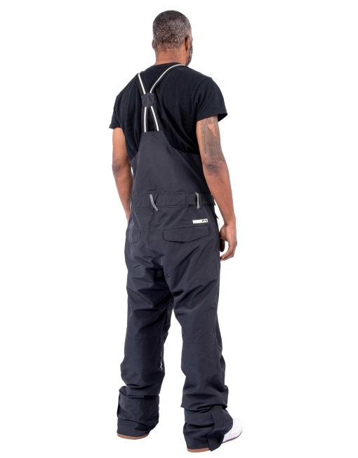 f16_model_m-fader-bib-pant_black_back