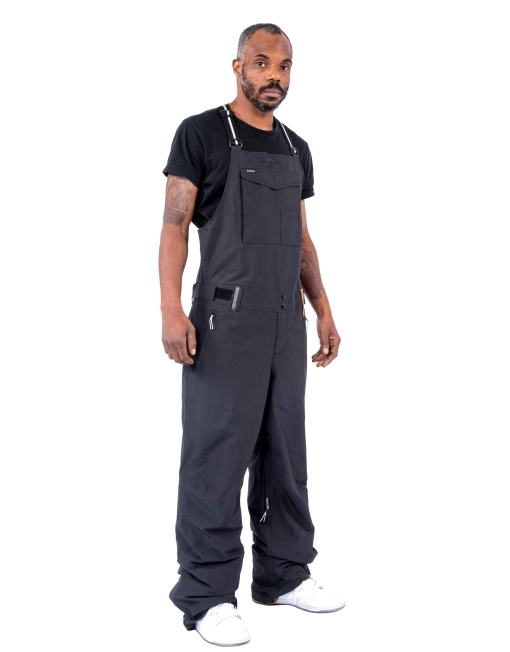 f16_model_m-fader-bib-pant_black_side-1