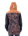 f16_model_m-grayson-jkt_camo-black-bison_back