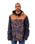 f16_model_m-grayson-jkt_camo-black-bison_front