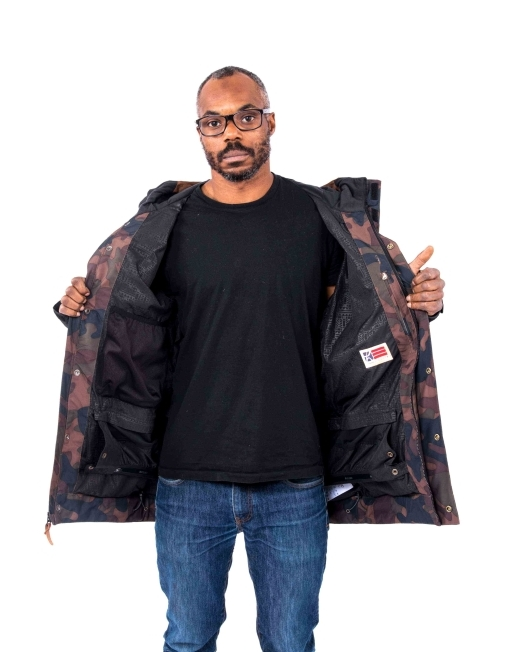 f16_model_m-grayson-jkt_camo-black-bison_open