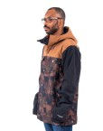 f16_model_m-grayson-jkt_camo-black-bison_side