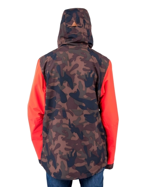 f16_model_m-highland-jkt_camo-poppy_back
