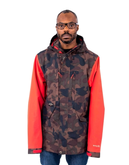 f16_model_m-highland-jkt_camo-poppy_front