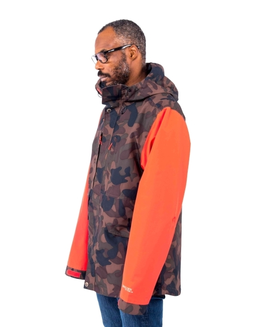 f16_model_m-highland-jkt_camo-poppy_side
