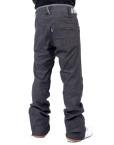 f16_model_m-skinny-denim-pant_dark-grey_back