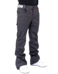 f16_model_m-skinny-denim-pant_dark-grey_front