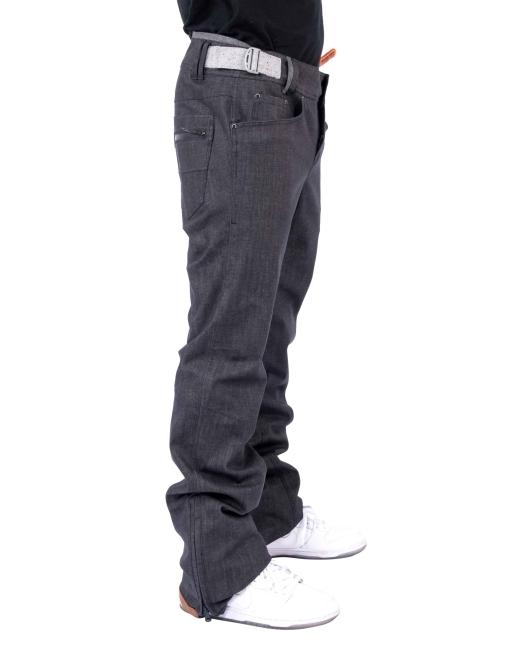 f16_model_m-skinny-denim-pant_dark-grey_side