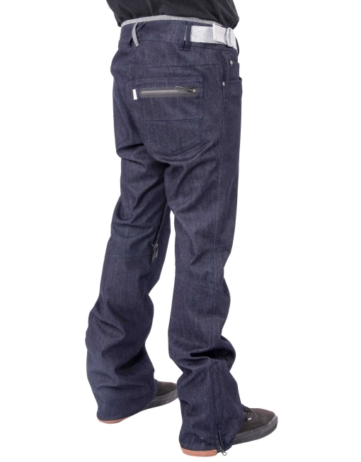 f16_model_m-skinny-denim-pant_dark-indigo_back