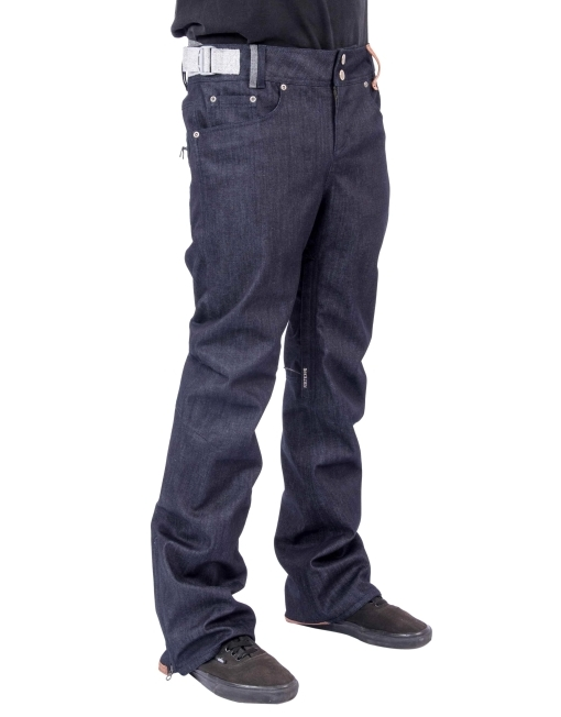 f16_model_m-skinny-denim-pant_dark-indigo_front