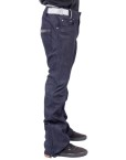 f16_model_m-skinny-denim-pant_dark-indigo_side