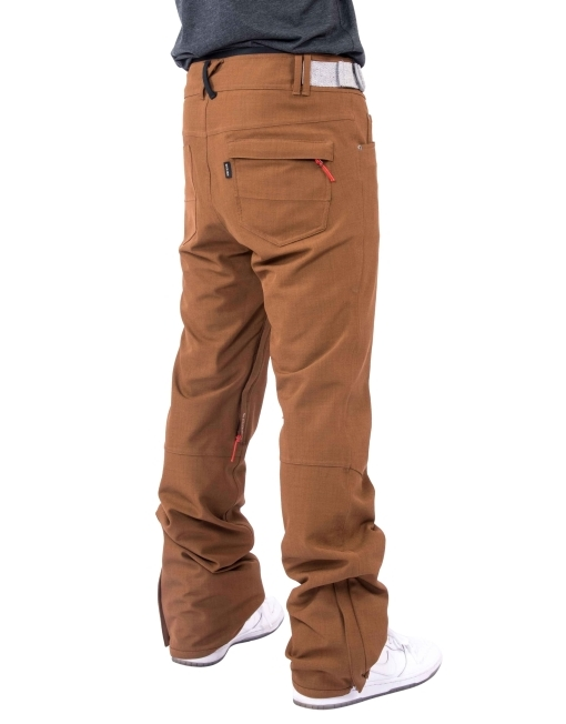 f16_model_m-skinny-standard-pant_bison_back