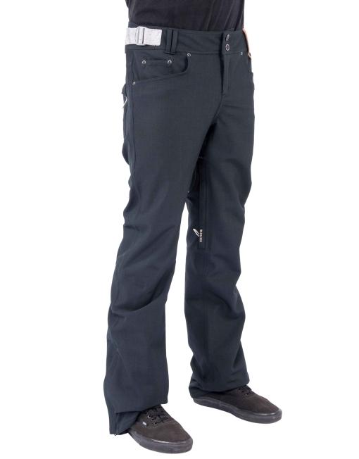 f16_model_m-skinny-standard-pant_black_front