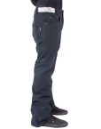 f16_model_m-skinny-standard-pant_black_side
