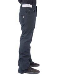 f16_model_m-skinny-standard-pant_black_side