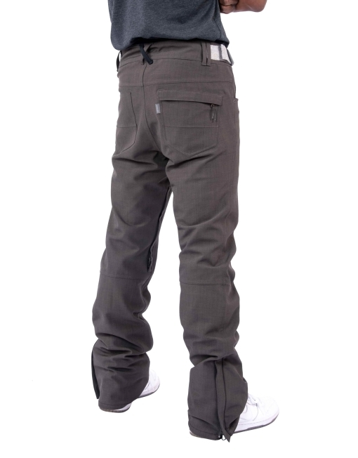f16_model_m-skinny-standard-pant_flint_back