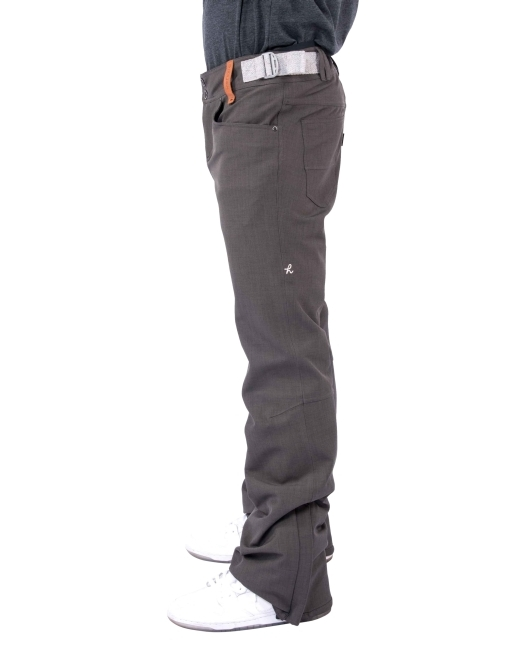 f16_model_m-skinny-standard-pant_flint_side